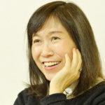 精神科医 香山リカ