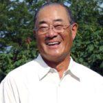 野球評論家 張本勲