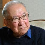 経済学者 伊東光晴