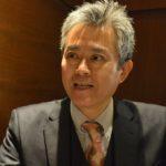 元NHK記者 相澤冬樹