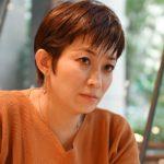 東京新聞社会部記者 望月衣塑子