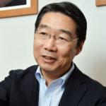 文部科学省前事務次官 前川喜平