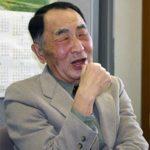 元札幌地裁裁判長 福島重雄