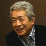 俳優 林 隆三