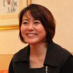 女優 杉田かおる