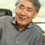 歌人・細胞生物学者 永田 和宏